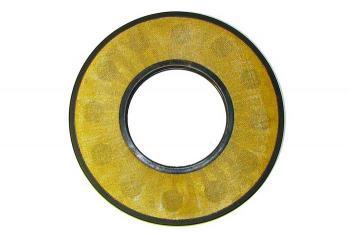 Фото элемента фильтрующего ЭФ.000-10 (155-014)