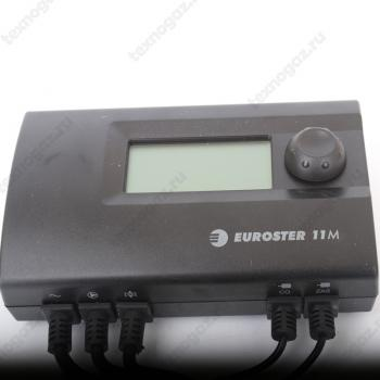 EUROSTER 11M командо-контроллер - фото 2