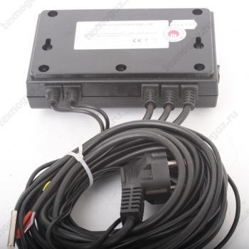 EUROSTER 11M командо-контроллер - фото 3