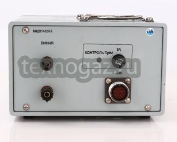 генератор устройства 911м2