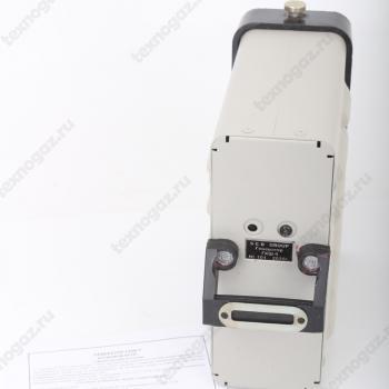 ГКШ-9 камертонный генератор - фото 1