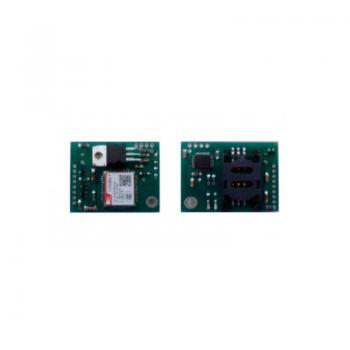 Фото GSM модуля Старт 3