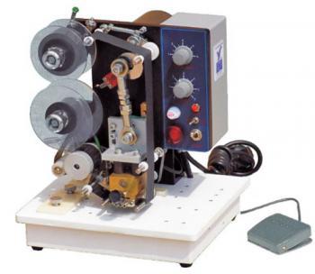датер HP-280