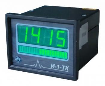 Индикатор технологический И-1-ТК-14