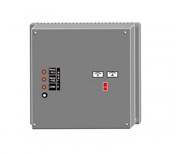 Источник питания (зарядное устройство) Д12-20
