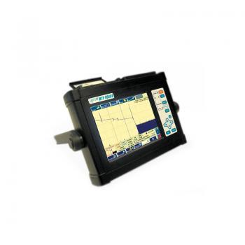 Измерительная платформа MTP 9000A фото 1
