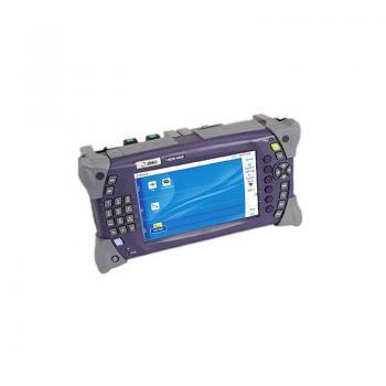 Измерительная платформа MTS-4000 фото 1
