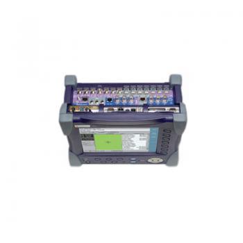 Измерительная платформа MTS-8000 фото 1
