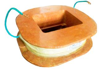 Катушки типа МО-200-2