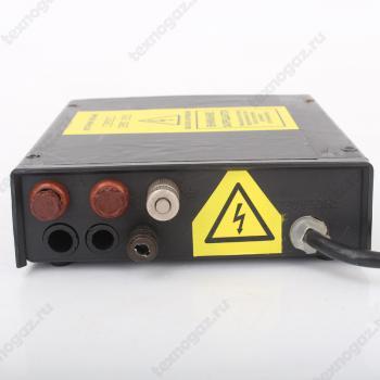 Лазер ЛГН-1 газовый - фото №3