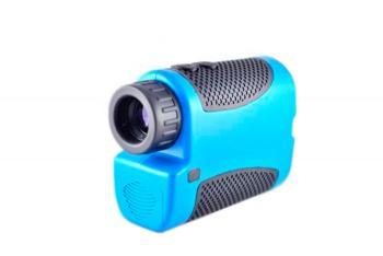 Фото лазерного дальномера GSUN LMD-1500