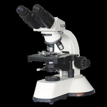 Фото Микроскоп бинокулярный XSP-139BP