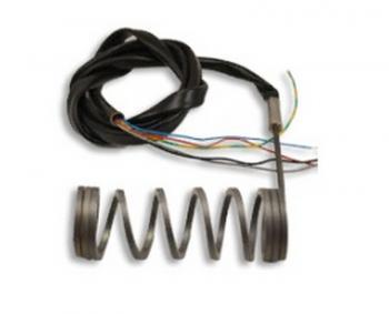 Спиральные нагреватели RH32 фото 1