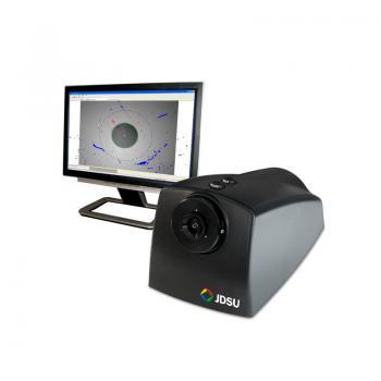 Настольный видеомикроскоп FVA фото 1