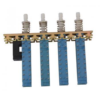 Переключатели ПКн61, ПКн81 - фото 3