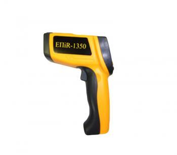 Пирометр ЭПiR 1350