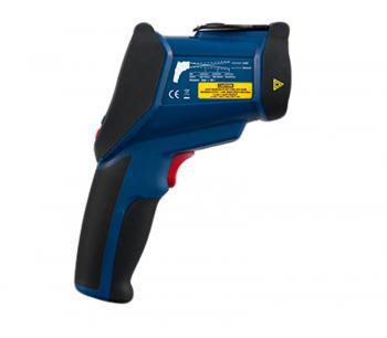 Пирометр Temperature Control IR-501000