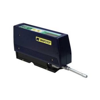 Профилометр ПМ-300 многовекторный