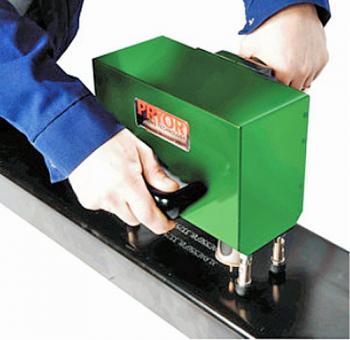 PortaDot 130-30E-фото системы