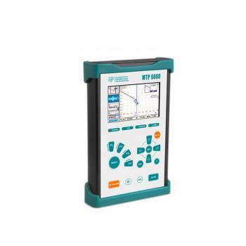 Портативный рефлектометр МТР-6000 фото 1
