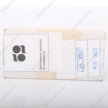 Прецизионные резисторы С2-29В - фото №2