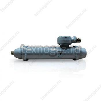 Привод винтовой моторный ПВМ.1М - фото