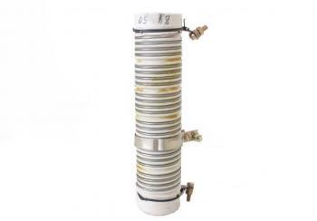 Резистор СР-300Р 1.8Ом фото №4