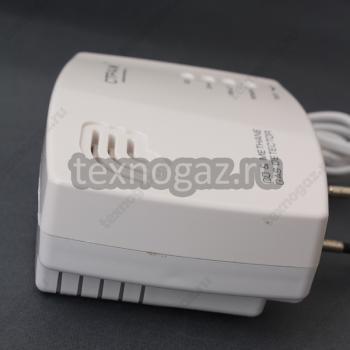 Сигнализатор Страж S50A3K - фото 3