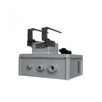 Сигнализатор уровня УКС-2 фото 1
