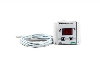 Терморегулятор РТ-10/Щ01
