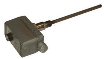 Терморегулятор ТУДЭ - 6М1 фото 1