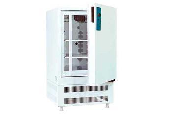 Термостат ТСО-1-80 СПУ