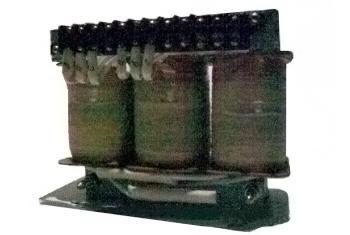 Трансформатор ТШЛ-008 - 32   35