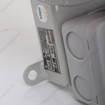 Указатель троллейный У270 (светофор) - фото №3