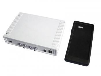 Устройства записи вибрационных сигналов ВД-1842
