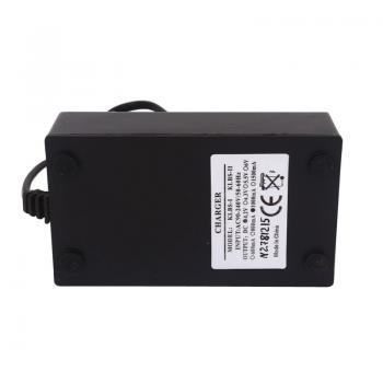 Зарядное устройство ЗУ-1 фото