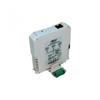 Преобразователь интерфейсов WAD-RS485-RS485-BUS фото 1