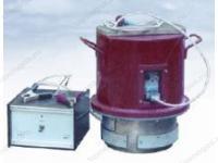 Импульсные электромеханические источники сейсмических колебаний «Терра - М» фото 1