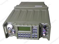 Носимая радиостанции КВ диапазона Р-1150-03 фото 1