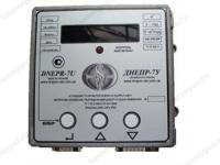 Измерительные приборы Днепр-7В для гомогенных сред и воды фото 1