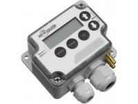 Электронный преобразователь и переключатель давления с показаниями A2G-45 фото 1