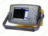 Ультразвуковой дефектоскоп MasterScan 700M фото 1