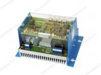 Устройство ROBA-takt switch gear фото 1