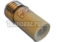 Светодиодная лампа АС-С-22Л - фото