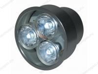 Светодиодный модуль Led lamp MR static фото 1