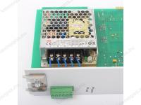 Микропроцессорный модуль КМС59.15-01 - общий вид №1
