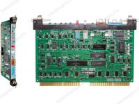 Модуль процессорный и сигнализации ПРЦ-7