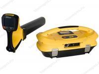 Фото прибора для поиска кабелей и трубопроводов vLocPro