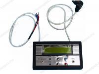 Программатор датчика температуры ПДТ-1М фото1