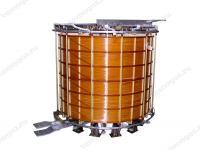 Фото реактора РОСА-10-1000-0
